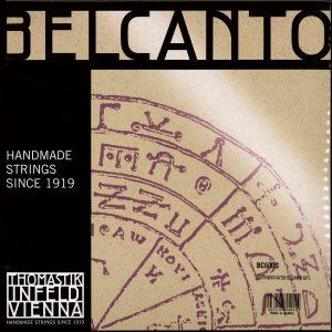 Belcanto-bass-strings-300x300 10 Best Double Bass Strings 2021