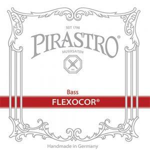 Pirastro-Flexocor-300x300 10 Best Double Bass Strings 2021
