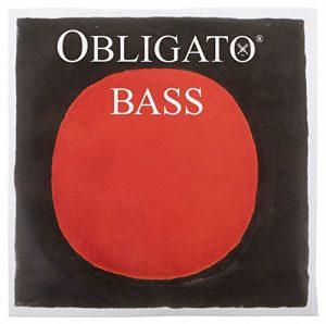 obligato-bass-strings-300x298 10 Best Double Bass Strings 2021