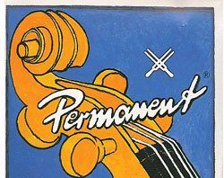 permanent-strings-250x198 Home