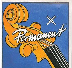 permanent-strings-250x235 Home