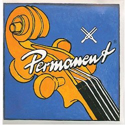 permanent-strings 10 Best Double Bass Strings 2021