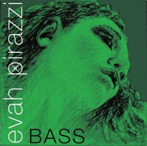 pirastro-evah-pirazzi-300x298 10 Best Double Bass Strings 2021