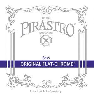 pirastro-original-chrome-300x300 10 Best Double Bass Strings 2021