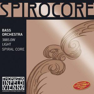 spirocore-bass-strings-300x300 10 Best Double Bass Strings 2021