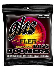 GHS-Strings-M3045F-Nickel-Plated-Bass-Guitar-Strings-233x300 10 Best Bass Guitar Strings 2020