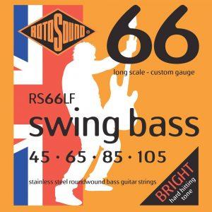 swing-66-bass-strings-300x300 10 Best Bass Guitar Strings 2020
