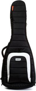 616H1vSXNYL._SL1500_1-121x300 Best Bass Guitar Cases & Gig Bags 2021