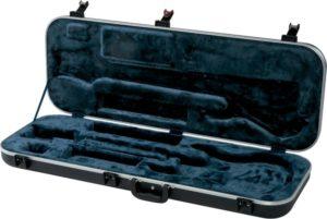 61CgHX7ZAFL._SL1000_1-300x201 Best Bass Guitar Cases & Gig Bags 2021