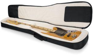 71QuqYH-51L._SL1500_1-300x178 Best Bass Guitar Cases & Gig Bags 2021