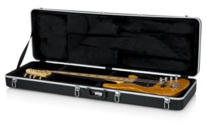 71dgjzO2TWL._SL1500_1-300x183 Best Bass Guitar Cases & Gig Bags 2021