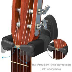71e465p9OUL._SL1200_1-300x300 Best Bass Guitar Stands & Wall Mounts 2021