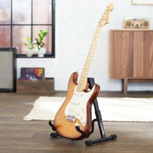 91Bw8wZ-bcL._SL1500_1-300x300 Best Bass Guitar Stands & Wall Mounts 2021