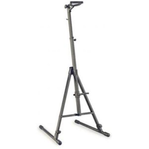 31AwOd2oXUL1-300x300 Best Double Bass Stands