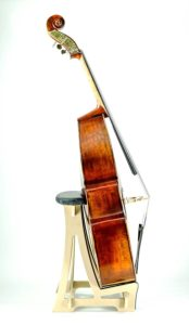 71TiomPHCeL._SL1500_1-174x300 Best Double Bass Stands