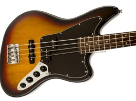 squier-by-fender-vintage-modified-jaguar-bass-special-265x198 Home